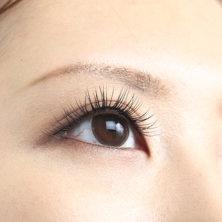 Bianca eyes(ビアンカ アイズ)