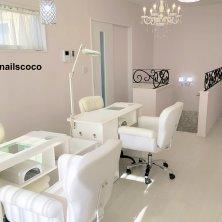 nails coco(ネイルズココ)