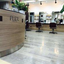 FLEX 八幡山店(フレックス)