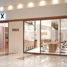 UNIX アリオ上尾店(ユニックス)