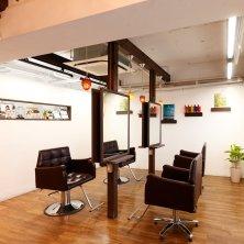Soyo Hair museum(ソヨヘアーミュージアム)