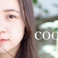 coo et fuu hair make(クーエフーヘアメイク)