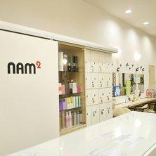 Nam2 本陣店(ナムナム)