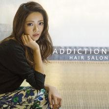 Addiction 1138(アディクションイチイチサンハチ)