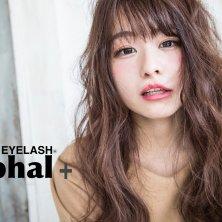 hair&eyelush Raphal(ラファル)