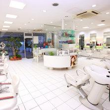 JOY美容室 つきみ野店(ジョイビヨウシツ ツキミノテン)