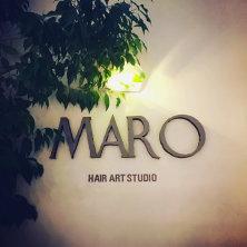 MARO 清水台店(マロ)