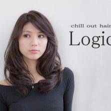 chill out hair Logic(チルアウトヘアロジック)