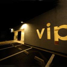 vip beauty lounge(ビップビューティーラウンジ)