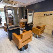 FLIP(フリップ)