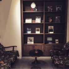 sweet room(スウィートルーム)