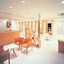 TAYA 藤崎店(タヤ フジサキテン)