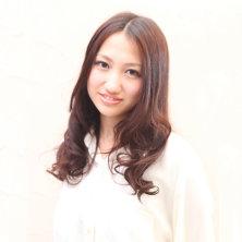 MAISHA(マイシャ)