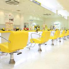 hair studio JAP(ジャップ)