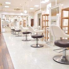 Bees センター北店(ビーズ)