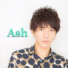 Ash 田無店(アッシュ)