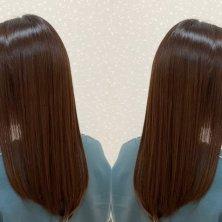 Ash 志木南口店(アッシュ)