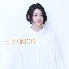 ELLY LONDON 住吉 The Eighth(エリーロンドン)