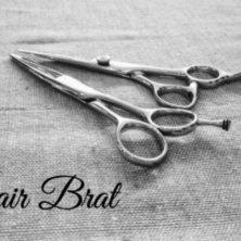 hair Brat(ブラット)