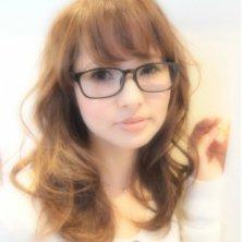 resource hair&beauty(リソース)