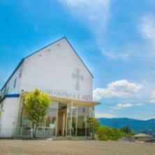 としの店 HAIR STUDIO(トシノミセ)