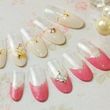 nail&eyelash~riche muse~(リッシュミューズ)