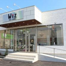 Wiz 佐倉店(ウィズ)