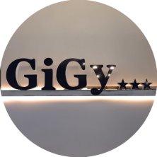 hair position GiGy/OGAWA(ヘアポジションジギーオガワ)