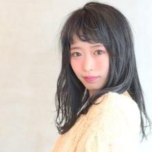ZAZIE hair(ザジヘアー)
