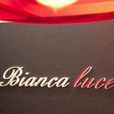 Bianca luce 渋谷店(ビアンカルーチェ)