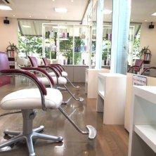 Pierre Hair Market(ピエールヘアーマーケット)