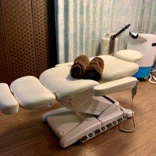 ヘッドスパ専門 aura(アウラ)