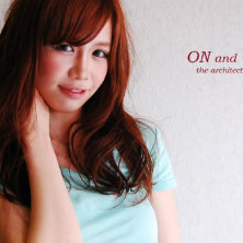 ON and OFF 山手店(オンアンドオフ)