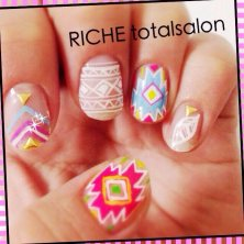RICHE totalsalon(リッシュ)