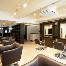 hair salon Riku(ヘアサロンリク)