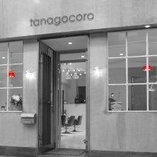 tanagocoro hairdesing(タナゴコロ)