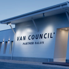VAN COUNCIL 福岡店(ヴァンカウンシル)