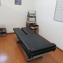 前田カイロプラクティック整体院(マエダカイロプラクティック)