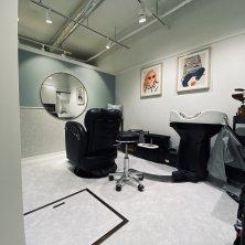 美容室 SAFARI(サファリ)