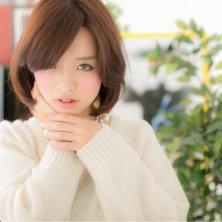 mod's hair 本厚木店(モッズヘアホンアツギテン)