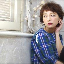 Dejave hair&space 西千葉店(デジャヴヘアーアンドスペース)