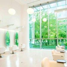 MHMAPS Hair&Make Salon(エムエイチマップス)