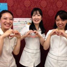 トータルエステティック Salon HANA(ハナ)