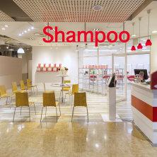 Shampoo 聖蹟桜ヶ丘オーパ店(シャンプー セイセキサクラガオカオーパテン)