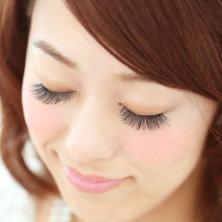 Beauty eye lash ミーナ町田店(ビューティーアイラッシュミーナマチダテン)