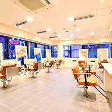 BASSA 高田馬場店(バサタカダノババテン)