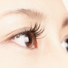 hair brand RYO eyelash(リョウ)