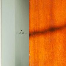 HAUS(ハウス)
