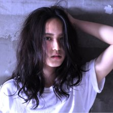 hair brace(ヘアーブレイス)