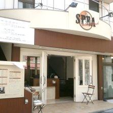 SPEA 下高井戸店(スピア)